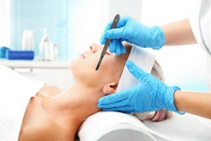 dermaplaning-darmouth-spa-ns