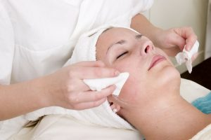 facial-peels-spa- dartmouth ns